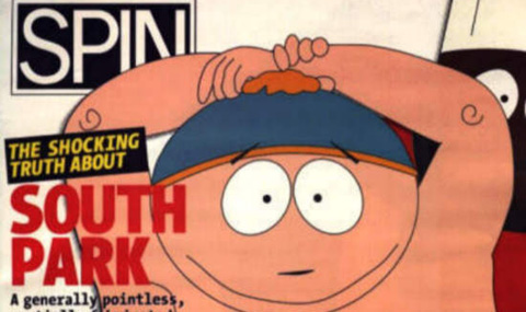 spin-mag-south-park